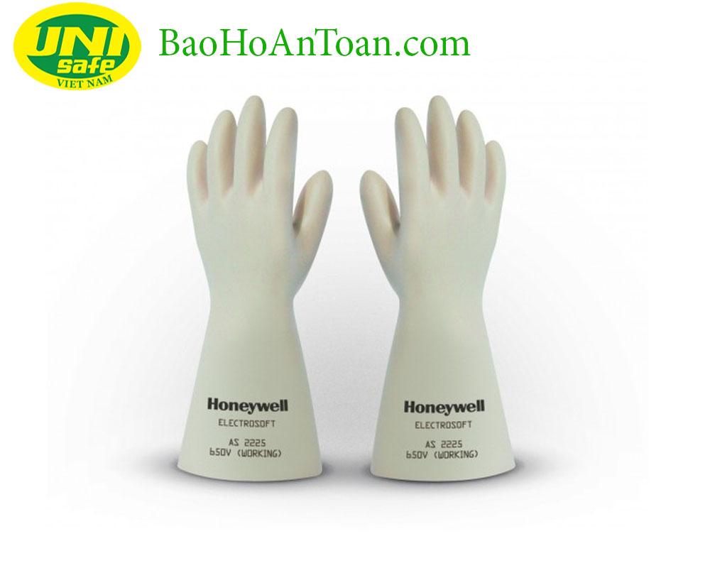 sự cần thiết của găng tay cách điện bảo hộ lao động